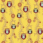 Rrrrrcheery_owls-01_shop_thumb