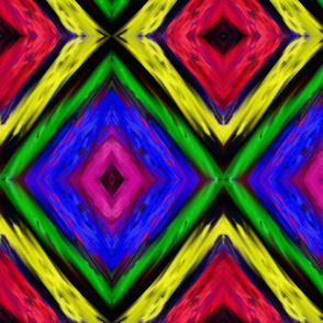 art_3g
