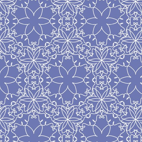 Rrrrdelicate_floral_-_periwinkle-02_shop_preview