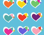 Rhearts_fabric_thumb