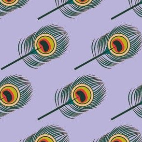 peacock-feather-1