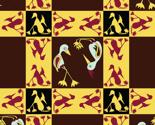 Rbacktobird_thumb