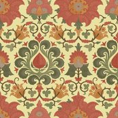 Rrrrdamask4b_shop_thumb
