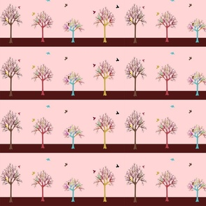 birdsandtrees