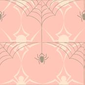 Half Web_Pink