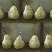 Rrrrrpear_harvest_-_sl_shop_thumb