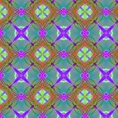 Rpattern_geranium_ii_shop_thumb