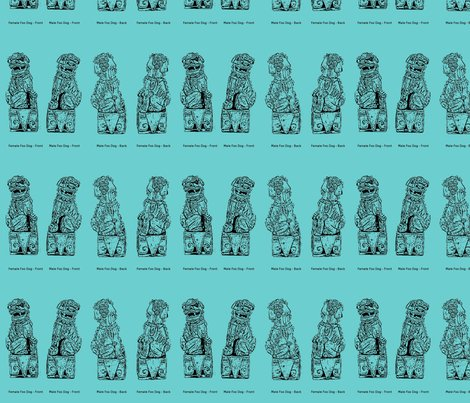 Rfoo-dog-dolls_shop_preview