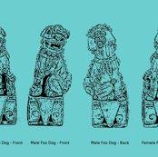 Rfoo-dog-dolls_shop_thumb
