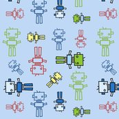 Rfabric_robots_blue_background_shop_thumb