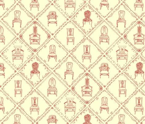 Rrantique_chairs_shop_preview
