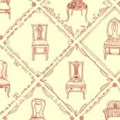 Rrantique_chairs_shop_thumb
