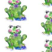 Rrmissy_francine_froggie_shop_thumb