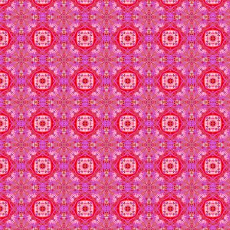 Eucalyptus pattern I fabric by vib on Spoonflower - custom fabric