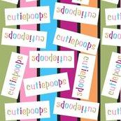 Rcutiepoopsfabric_ed_ed_ed_ed_ed_shop_thumb