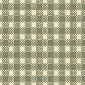 Rpear_harvest_-_gingham_shop_thumb