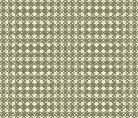 Rrpear_harvest_-_gingham_shop_preview