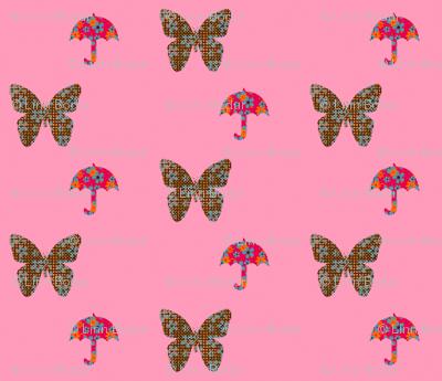 rainyflowerfly_small