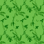 Rfloraegreen_shop_thumb