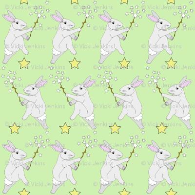 bunny_and_stars-2-vickijenkinsart