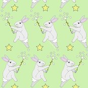 Rbunny_and_stars-2-vickijenkinsart_shop_thumb
