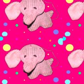Relephant_blank_shop_thumb