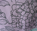 Rrpale_pink_floral_hydrangea_toile_comment_89140_thumb