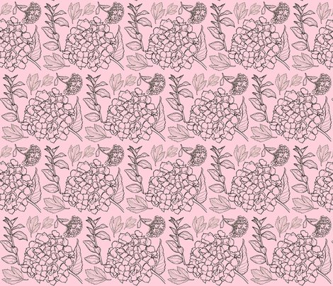 Rrpale_pink_floral_hydrangea_toile_shop_preview