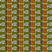 Rpedo_fabric_ed_shop_thumb