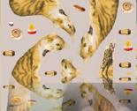 Cats_thumb