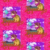 Rfinalfabric_shop_thumb