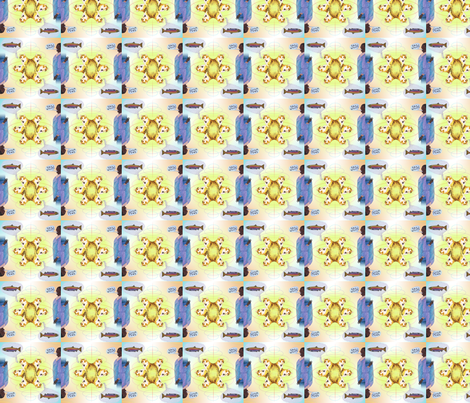 Test1C fabric by seakurt on Spoonflower - custom fabric