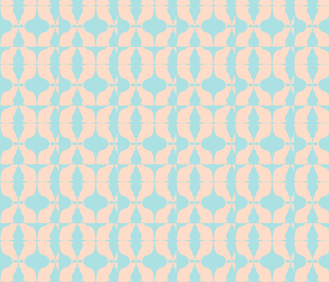 repeatcat fabric by marathon1981 on Spoonflower - custom fabric