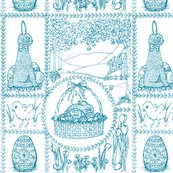 Reaster_mini_toile_blue_shop_thumb