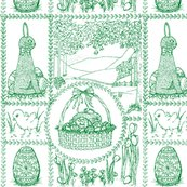 Reaster_mini_toile_green_shop_thumb