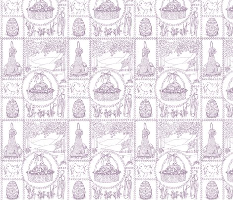 Reaster_mini_toile_pink_shop_preview