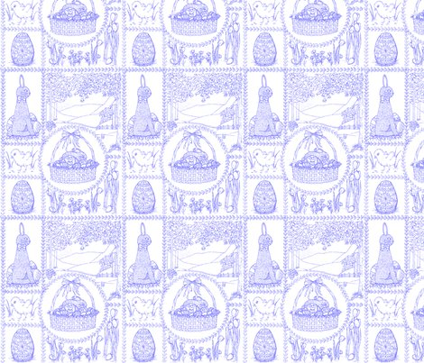 Rreaster_mini_toile_violet_shop_preview