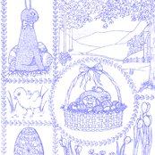 Rreaster_mini_toile_violet_shop_thumb