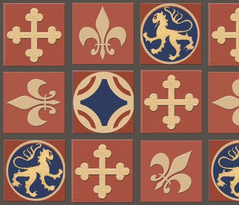 Rmedieval_tile_design_9_shop_preview
