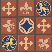 Rmedieval_tile_design_9_shop_thumb
