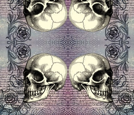 Rrskullrose_shop_preview