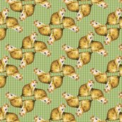 Rcatpatternrepeat_shop_thumb