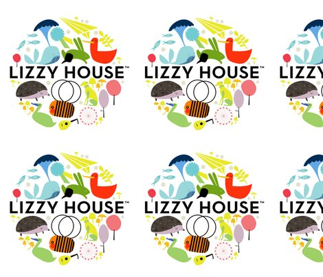 Rlizzy_house_logo_shop_preview