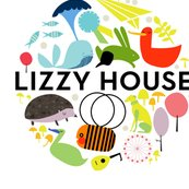 Rlizzy_house_logo_shop_thumb