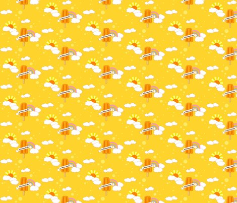 Rfinal-whimsicle-fabric-orange_shop_preview