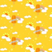 Rfinal-whimsicle-fabric-orange_shop_thumb