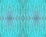 Filthcords11_thumb