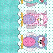 Rfeedsack_owls_border_shop_thumb