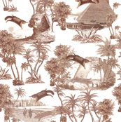 Rrsquirrel_attack_fabric_shop_thumb