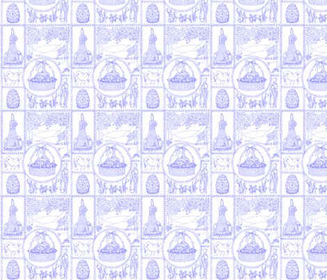 Reaster_mini_toile_violet_resized_shop_preview